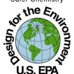 DfE logo (2)