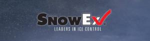 snow_ex_header