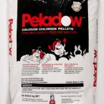 peladow-calcium-chloride-pellets